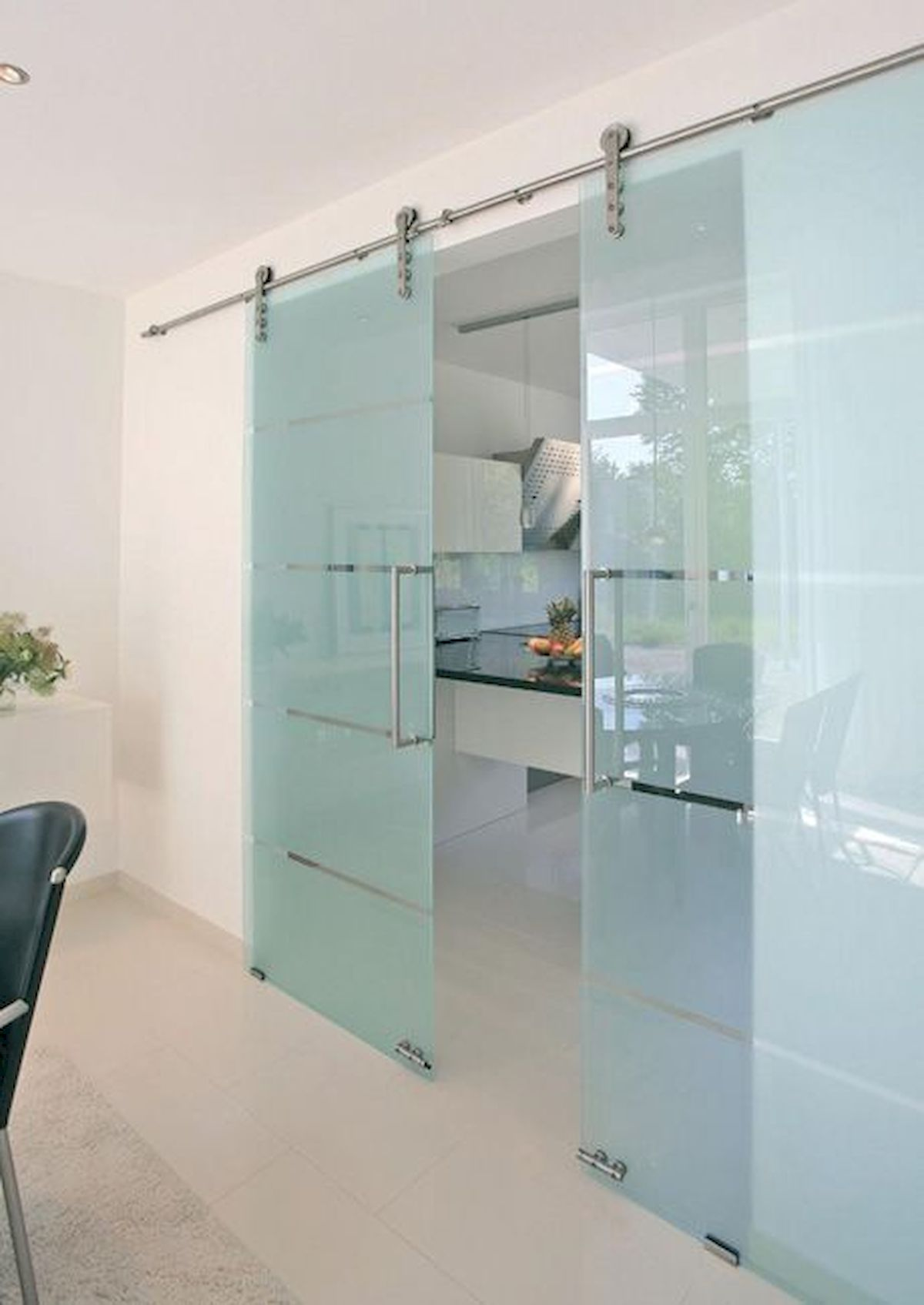 50 Most Popular Sliding Doors Design Ideas (32)